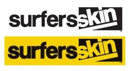 surfers skin