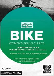 WOW-bike 2012-13