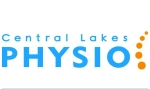 central lakes Physio Pilates Wanaka logo