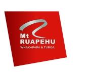RAL 2013 logo
