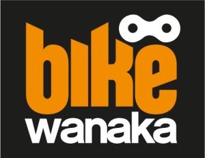 BikeWanaka(1)