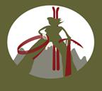 anna keeling logo