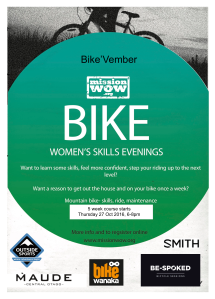 wow-bike-wanaka-bikevember